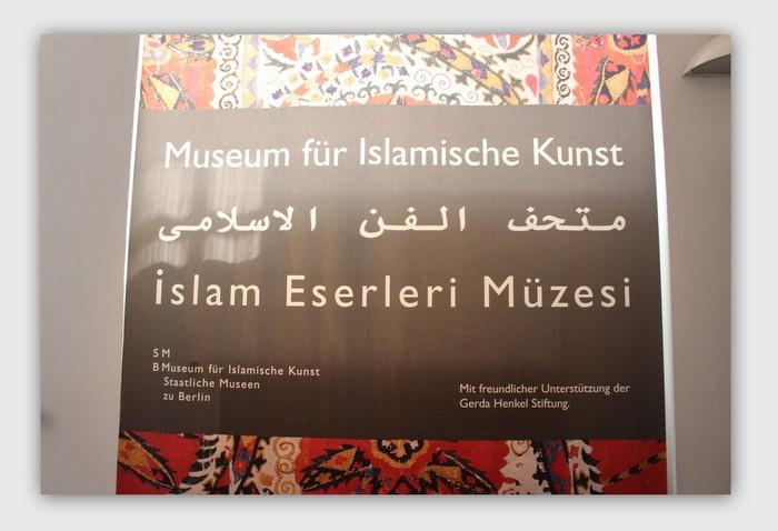 Wyspa Muzeów Berlin6