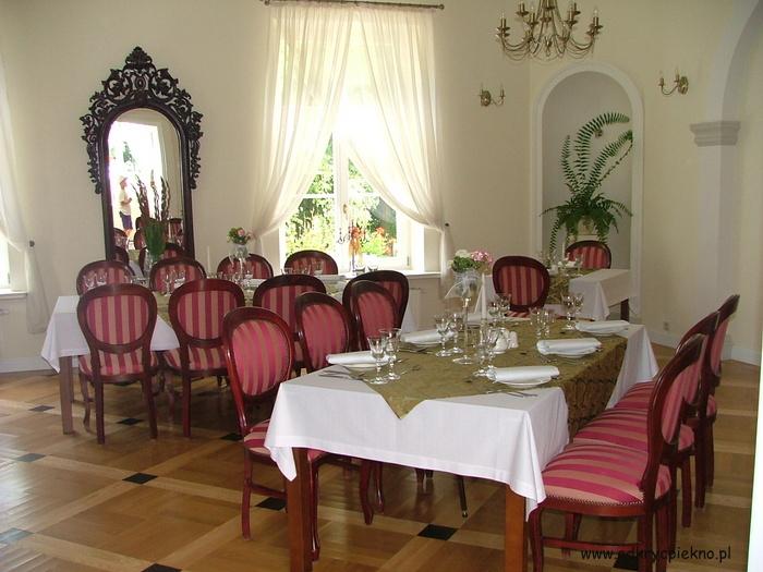 Pałac Podonowskich DSCF5201