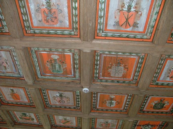 Pałac Podonowskich DSCF5253