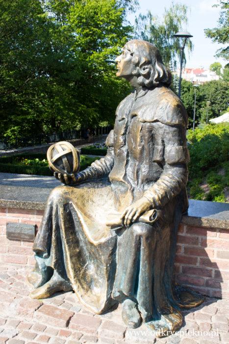 Kopernik Olsztyn
